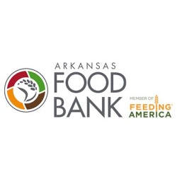 New Arkansas Food Bank