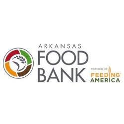 New Arkansas Food Bank