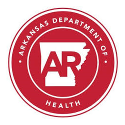 New Arkansas Health Department