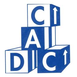 New CADC