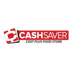 New Cash Saver