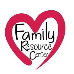 New Family Resource Center