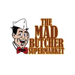 New Mad Butcher