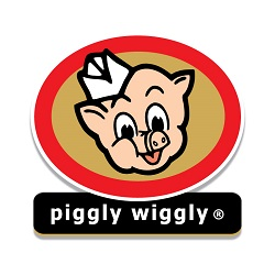 New Piggly Wiggly