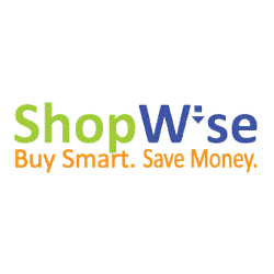 New Shopwise